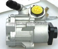 Hydraulic Steering Pump For Fiat Coupe(FA 175) 1.8 16V 7703175