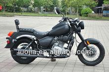 LJ250 street motorcycle 250cc cruiser motorcycle