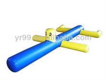2013 most popular inflatable water toys;interesting inflatable water products