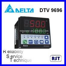 Valve Temperature Controller DTV 9696