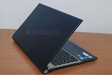 """15.6""""CheapestLaptop,Intel N2800 Dual Core 1.86Ghz, 4 Threads,wifi,Webcam,DVD-RW,4 in 1 Card Reader,1080P HDMI"""