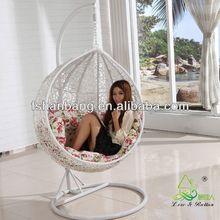 discount outdoor furniture