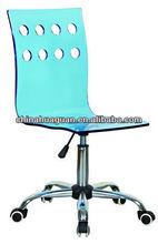 Cheap Acrylic dining chair