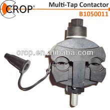 waterproof Piercing Connector/insulation piercing connector
