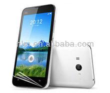 anti glare matte cell phone shield for xiaomi