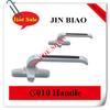 casement window handle (KDS-G010)