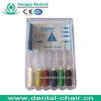 jota dental burs/cheap dental burs/dental bur sizes