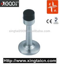 YG-A-898 Door Stops|Door Stopper