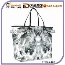 custom printed blank canvas tote bags wholesale