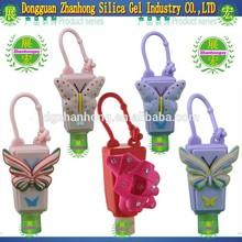 Custom/Multifunction and HOT SALE hanging tealight holder ornament