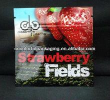 spice potpourri smoke bag for sale/fruit potpourri herbal incense bag/spice wholesale package bag