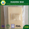 candle wax raw material ceresin wax