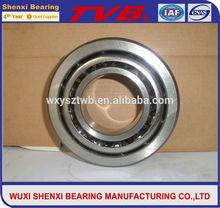7214AC angular contact ball bearing for toyota used cars in dubai
