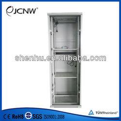 "19"" 42U network cabinet network switch rack"