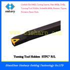 Anti Vibration Boring Bar Tool Holder STFC