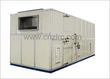 Good cold bridge prevention HVAC air handling unit