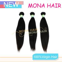 virgin combodian hair straight hair for cheap