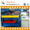 25-200-1000 corrugated metal roofing sheet machine