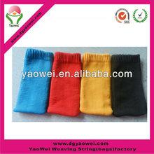 mobile phone soft bag, soft microfiber cellphone bag
