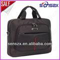 promoção notebook saco compartimento secreto maleta