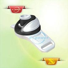 E-Power Action Sports Helmet Camera ER0853