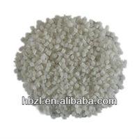 1KV Climate of tolerance LDPE sheath compound