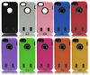 Many colors available, guangzhou factory phone accessory cases covers for iphone 5, for iphone casing