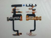 For Nokia C6 C6-00 Camera Slider Top Flex Cable