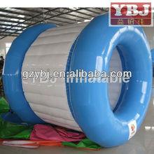 guangzhou EN14960 certificate inflatable water wheel