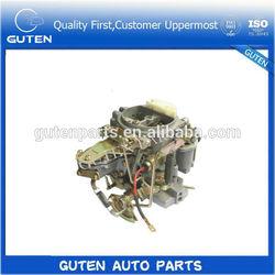 Auto Car Care Products , Carburetor & Coke Cleaner 13200-J1700