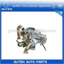 Carburetor auto parts CNG pressure sensor kit 13200-78250