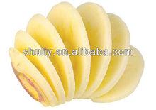homeuse apple/potato peeling and slicing small machine0086 15093262873