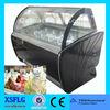 china refrigeration cabinet