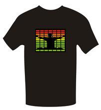 2013 fashion new trend t-shirts