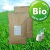 Buy sorbitol powder?Manufacturer supply bulk sorbitol powder/D-sorbitol/sorbital/D-sorbital/sorbitolum food grade with low price