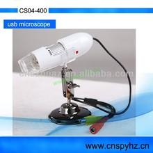 home use Portable USB Camera Microscope Supplier