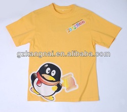 custom t-shirts drop ship