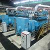 1MW-500MW Generator Diesel/HFO/Gas Power Plant