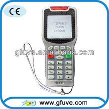 GS800 Cdma Pos