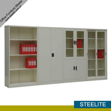 STEELITE High quality metal file cabinets parts