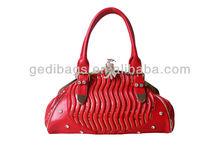 Cheap designer pvc handbags famous brand designer handbag