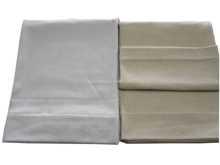 50CH97 100%Wool Eskimo Landscape wool throw Blanket