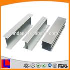 extruded aluminium profiles profile aluminium