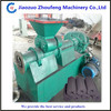 coal rods extruding machine (skype :wendyzf1)
