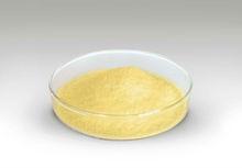 good quality Vitamin B9 powder with best price
