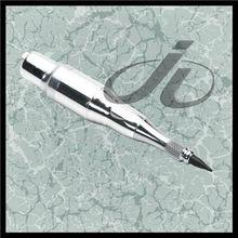 Professional Sliver Makeup pen