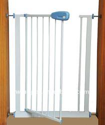 Safety Gate Dog Gate Pet Gate