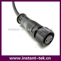 mechanical plug