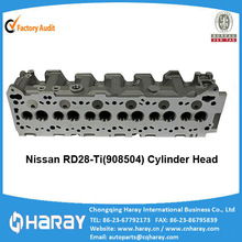 Brand New Nissan RD28-Ti (11040-VB301 ,908504)