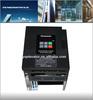 Panasonic elevator access control system, panasonic inverter